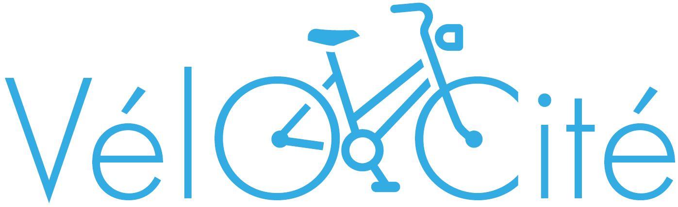 VÉLOCITÉ - Vélocité AnnecyVélocité Annecy | Vélo école, Atelier mobile